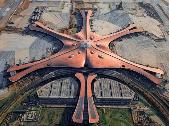 大兴国际机场1ps.jpg